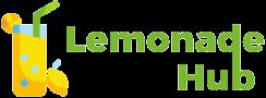 Lemonade Hub