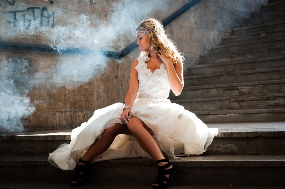 Lammie modes, wedding dress rentals, wedding dress, bridesmaid dresses, dress rentals